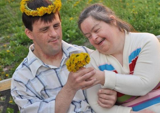 downs_couple_shutterstock.jpg