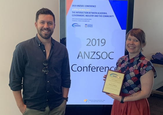dr_phillip_wadds_and_dr_bianca_fileborn_anzsoc.jpg