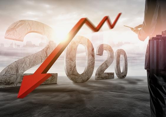 Economy 2020