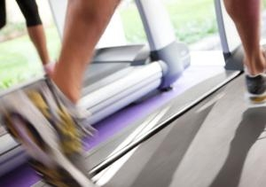 Exercise obesity morris