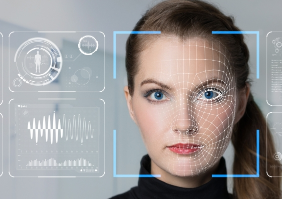 Human Plus Machine Face Recognition At Its Best Unsw