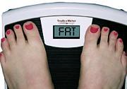 Fat inside