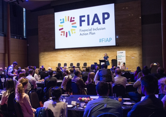 fiap_unsw_032118_photo_by_chris_gleisner_009.jpg