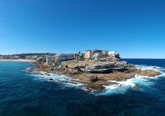 Sydney ocean.jpg