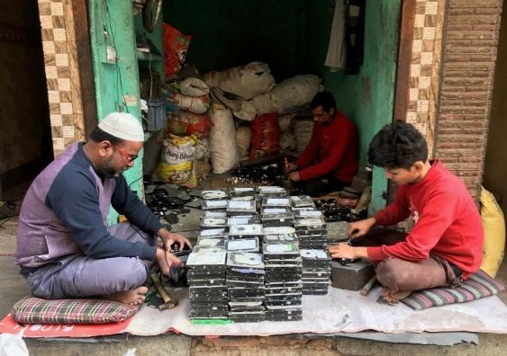 India recycling.jpg