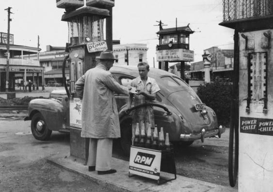 petrol rationing.jpg