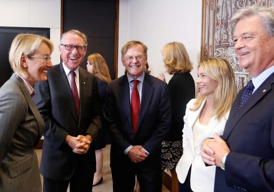 Financial Markets Foundation grant to UNSW.jpg