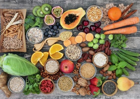 fruit_and_vegetables.jpg