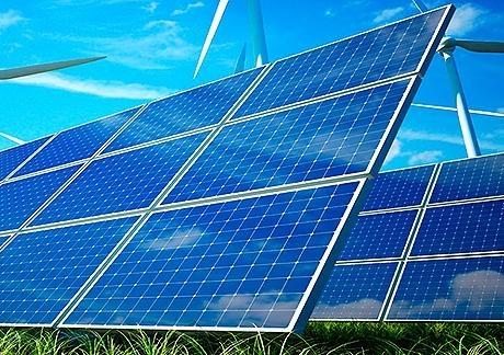 Future renewables banner final 1