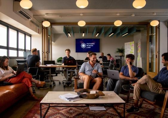 Future Minds Lab