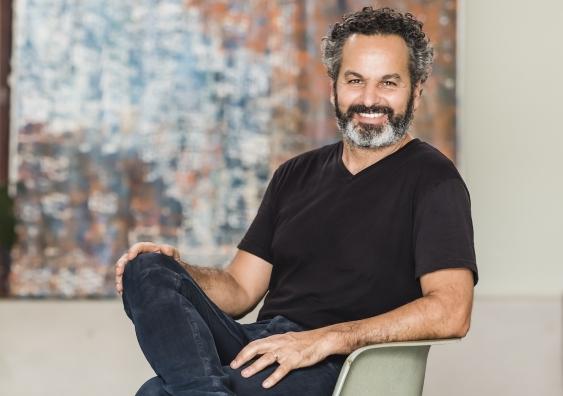 Gonzalo Portas