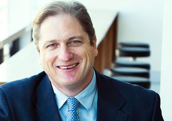 Tim Harcourt