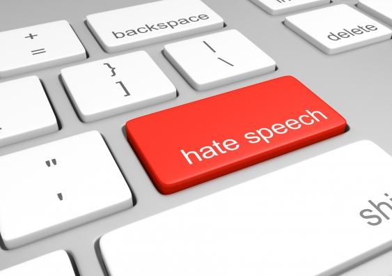 hate_speech_shutterstock_348942287.jpg