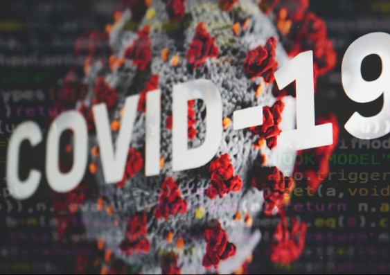Accurate and timely data is critical to properly understand the impacts of COVID-19