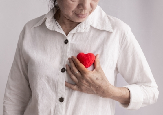 healthy_hearts_in_women.jpg
