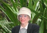 Helen oreilly inside