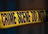 Homicide web