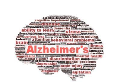 IStock Alzheimer's