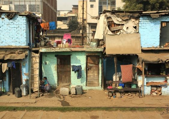 india_slum.jpg