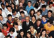 Info day 07 group shot web