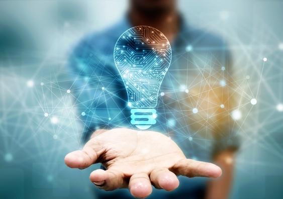 innovation_image.jpg