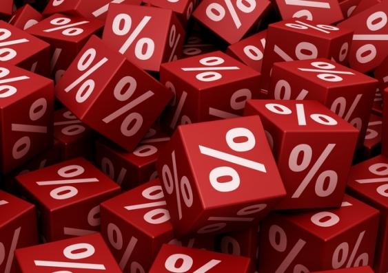 interest_rates_jumble.jpg