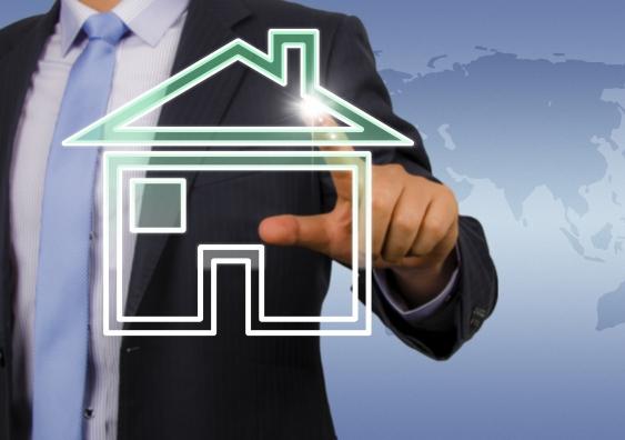 Real Estate law sydney university