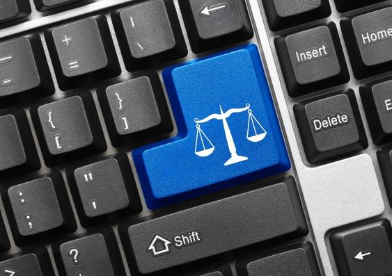 law_hub.jpg