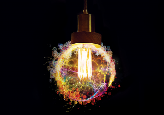 lightbulb-image-purchased.png