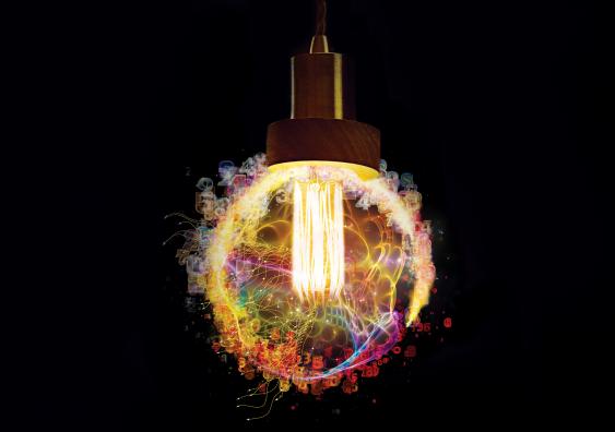 lightbulb-image-purchased.png