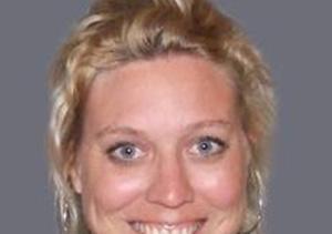 Louisa degenhardt