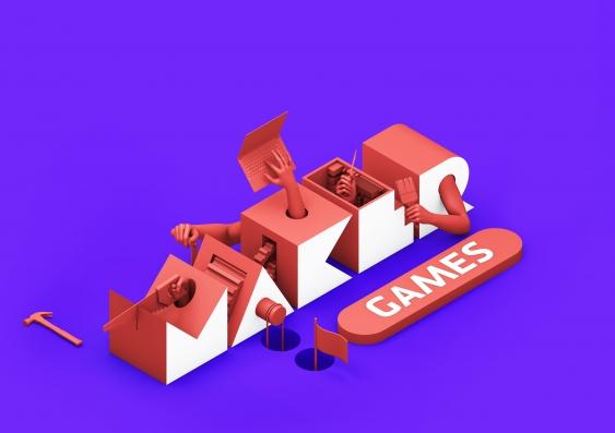 makergames_purple_hr_jpg.jpg