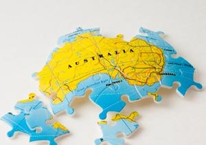 Map of australia resize