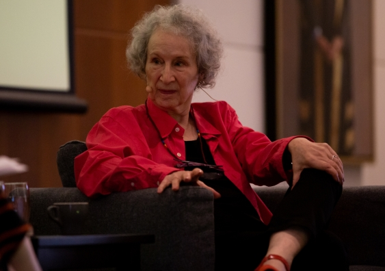 margaret_atwood_march_2019_unsw_exclusive_-_louise_reily-6.jpg