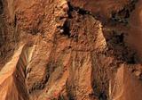 Mars inside