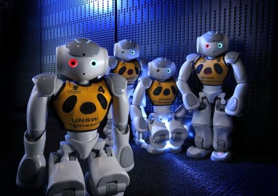 nao_robots_pose_lr.jpeg