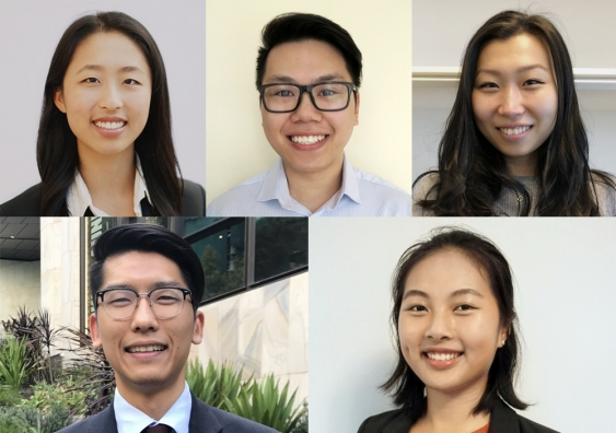 newsroom_westpac_asian_exchange_scholarships.jpg