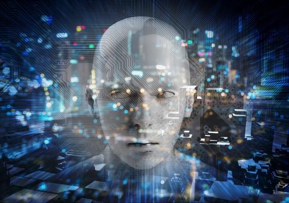 AI in Australia