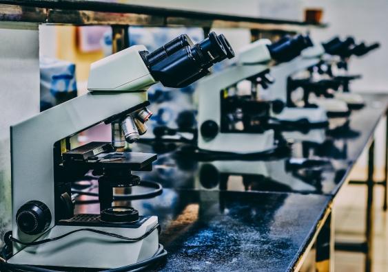 Microscope_Unsplash