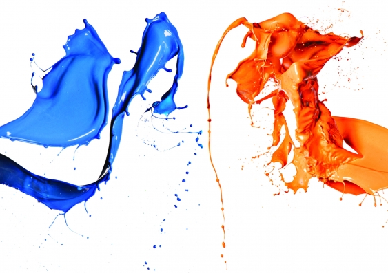 paint_recoloured.jpg