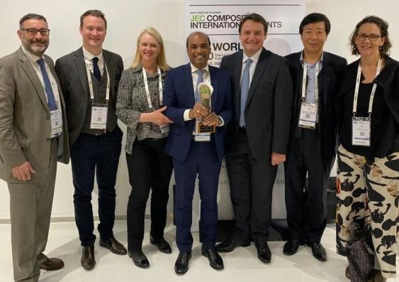 JEC Asia Innovation Awards 2019.jpg