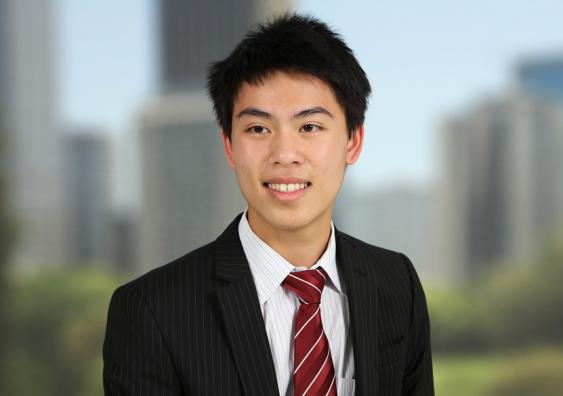 Michael Li.png