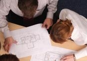 Planning trifecta