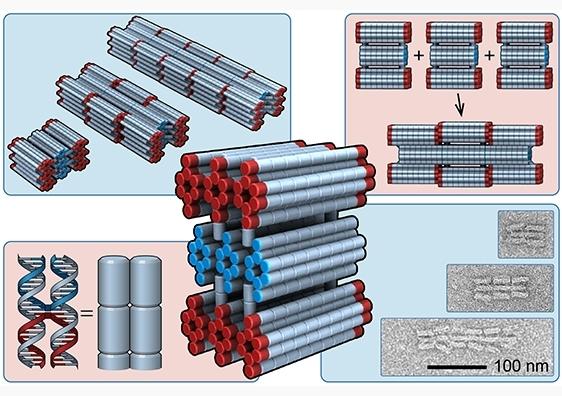 nanobots
