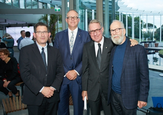 president_and_vice_chancellor_prof_ian_jacobs_michael_rose_am_chair_committee_for_sydney_chancellor_david_gonski_ac_philanthropist_john_kaldor_am.jpg