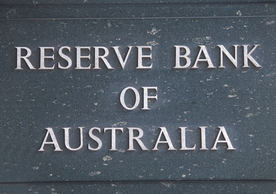 rba-cuts-rates-on-day-of-budget.jpg