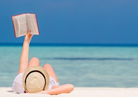 reading_a_book_on_a_beautiful_beach.jpg