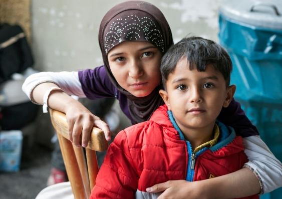 refugee_children.jpg
