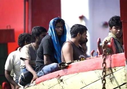 Refugeesadjusted 1