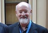 Richard johnson inside